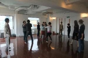 taozen studio 1